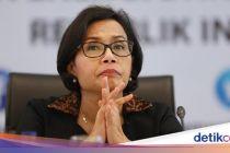 Sri Mulyani Minta Bantuan IMF Hingga WB Benahi APBN Kalau...