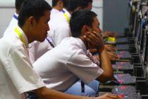Nadiem Terbitkan Edaran Kebijakan Pendidikan Masa Darurat Corona