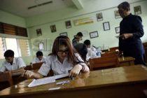 Ujian Nasional Dihapus, Sekolah Bisa Gelar Ujian Online
