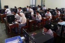 DPR dan Pemerintah Sepakat Ujian Nasional Ditiadakan
