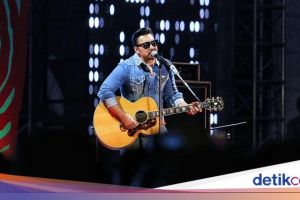 Chord dan Lirik 'Benci Untuk Mencinta' oleh Naif