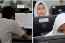 Cegah penyebaran COVID-19, Madrasah ikut hapus Ujian Nasional