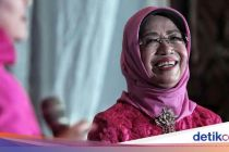 Ibunda Jokowi Meninggal saat Wabah Corona, Mona Ratuliu: Pasti Tak Mudah