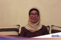 Ibunda Jokowi Meninggal, Masyarakat Berduka Cita di Twitter