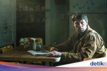 Saksikan 'Empire State' dan 'Outcast' di Bioskop Trans TV Malam Ini
