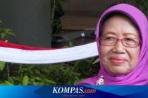 Jubir Presiden: Ibunda Jokowi Meninggal Pukul 16.45 WIB