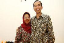 Ibunda Jokowi Meninggal, Anies Baswedan Ucapkan Belasungkawa