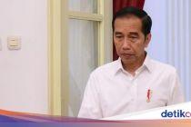 Jokowi Punya Prediksi Dampak Ngeri Corona, Ini Respons Ekonom