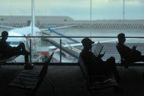 Efek Corona, INACA: Ada Maskapai yang Mulai Merumahkan Pegawai