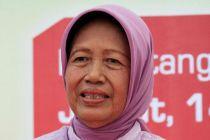 Ibunda Jokowi Meninggal, Yusuf Mansur: Wajahnya Bersih, Teduh