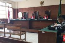 Cegah Corona, Sidang di Jakarta Utara Gunakan e-Court