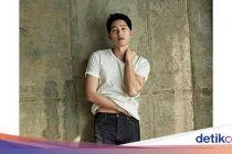 Song Joong Ki Beli Apartemen Mewah Rp 44,9 M di Hawaii