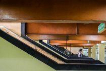 Mudik 2020 Terimbas Corona, Polda Metro Tunggu Keputusan Pusat
