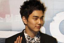 Yoo Seung-ho Bintangi Drama Baru, Jin BTS Beri Hadiah