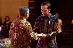 APD Tim Medis Corona Minim, Amnesty International Kirim Surat ke Jokowi