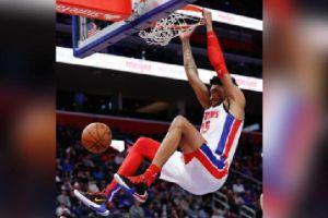 Kompetisi Basket NBA Disebutkan Akan Dilanjutkan Tanpa Penonton
