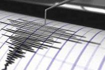 Gempa Susulan Masih Terjadi di Sigi dan Palu, Total 63 Kali