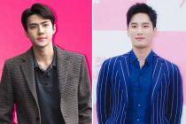 Bersahabat Baik, Sehun EXO dan Ahn Bo Hyun Bahas Soal Pacar di 'I Live Alone'