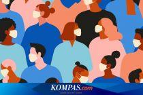Perpanjangan Masa Tanggap Darurat Covid-19 di Jakarta Dianggap Berdampak pada Kehidupan Sosial Masyarakat