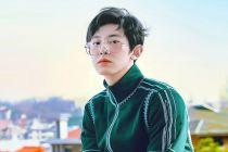 Chanyeol Jalani Pemotretan di Bali, Bahas Perbedaan Musiknya sebagai Solois dan Member EXO