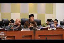 Anggota Fraksi PKB Siap Potong Gaji Bantu Penanganan Corona
