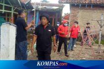 20 Legislator PDI-P Jabar Siap Potong Gaji untuk Lawan Corona