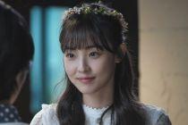 Jeon So Nee Putuskan Gabung di 'When My Love Blooms' Gara-Gara Rindu Dicintai