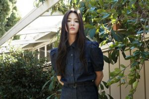 Song Hye Kyo Balik Jadi ABG di Iklan Baru, Dipuji Tak Terkalahkan Saking Cantiknya