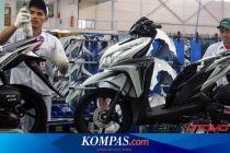 Pabrik Motor Indonesia Siap Bantu Produksi Ventilator untuk Pasien Corona