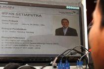 Garuda Indonesia Rampingkan Anak Usaha Termasuk PT Tauberes