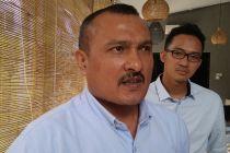 Jokowi Siapkan Opsi Ganti Hari Libur, Politikus Demokrat: Ini Pilihan Paling Tepat