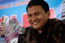 Pengganti Hari Libur Tak Penting, PKS: Sekarang Fokusnya Bagaimana Manajemen Lebaran