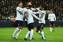 Klub Liga Primer Inggris Sepakat Potong Gaji Pemain Hingga 30%
