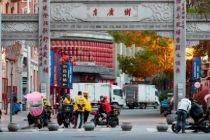 Kerabat Korban Meninggal Virus Corona Wuhan Tuntut Transparansi