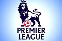 Krisis Corona, Gaji Pemain Liga Primer Inggris Dipotong 30 Persen
