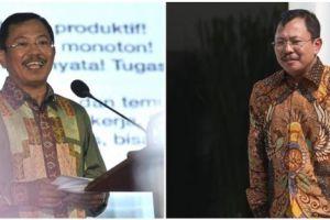 Menteri Kesehatan setujui DKI Jakarta terapkan PSBB