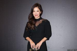 Song Hye Kyo Jual Rumah Mewah Sementara Hunian Saat Menikah Dirubuhkan, Netizen Nyinyir