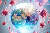 Top 3 Tekno Berita Hari Ini: Virus Corona dan Harimau Sumatera