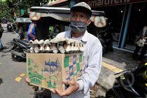 Anies Baswedan Akan Sebar Sembako Sebelum PSBB Jakarta Berjalan