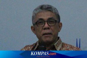Kemenkes Belum Terima Pengajuan PSBB dari Gubernur Jawa Barat dan Banten