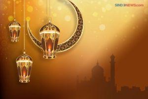 4 Golongan yang Tidak Diampuni Apabila Masuk Ramadhan