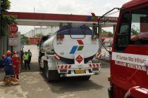PSBB Jakarta, Polda Metro Jaya Siap Kawal Mobil Logistik Gratis