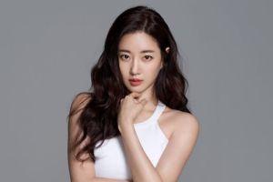 Gaya Hidup Sederhana Kim Sarang Tuai Cibiran, Dibandingkan Song Hye Kyo dkk