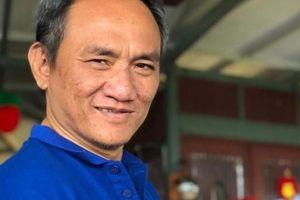 Andi Arief Dipanggil Polisi: Mohon Maaf, Saya Takut Tertular Corona dari Penyidik