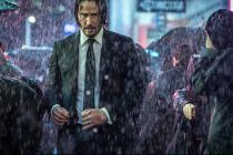 John Wick Hingga The Hunger Games Tayang Gratis di YouTube