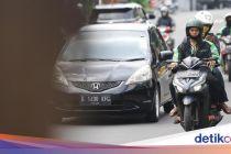 Duhai Pak Menteri, Jangan Bikin Driver Ojol Bingung dengan Aturan-aturan