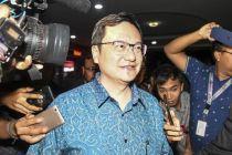 Kasus Jiwasraya, Berkas Benny Tjokro Diproses Penuntut Umum