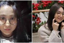 9 Transformasi drastis karakter di drama Korea, totalitas