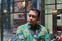 KPK Periksa Direktur Ciputra terkait Proyek di Sidoarjo