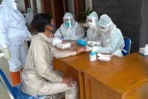 Rapid Test Dibiayai Dinkes, Anggota DPRD Bandung Barat Siap Dipotong Gaji